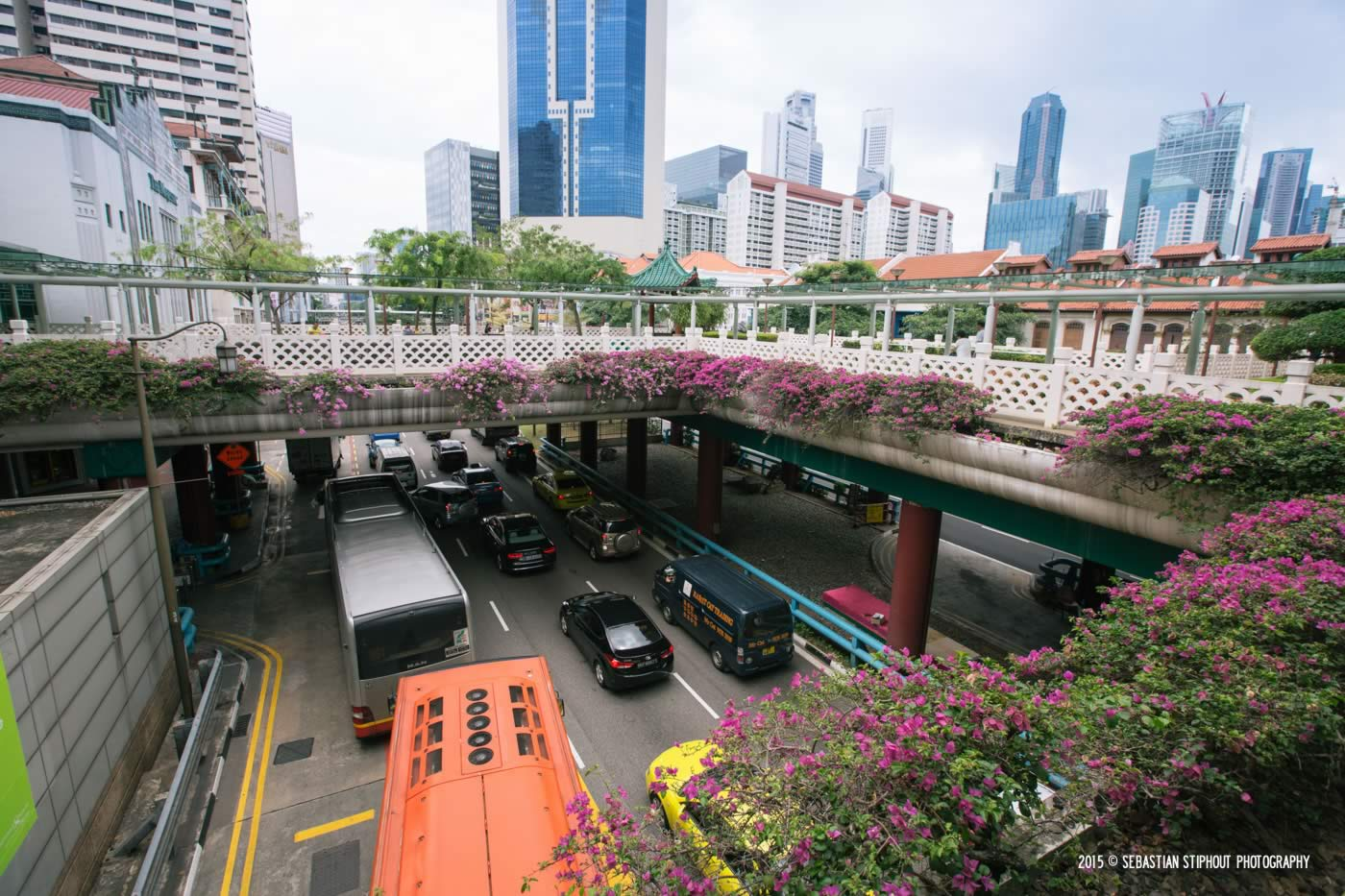 ST_mar15-singapore-90