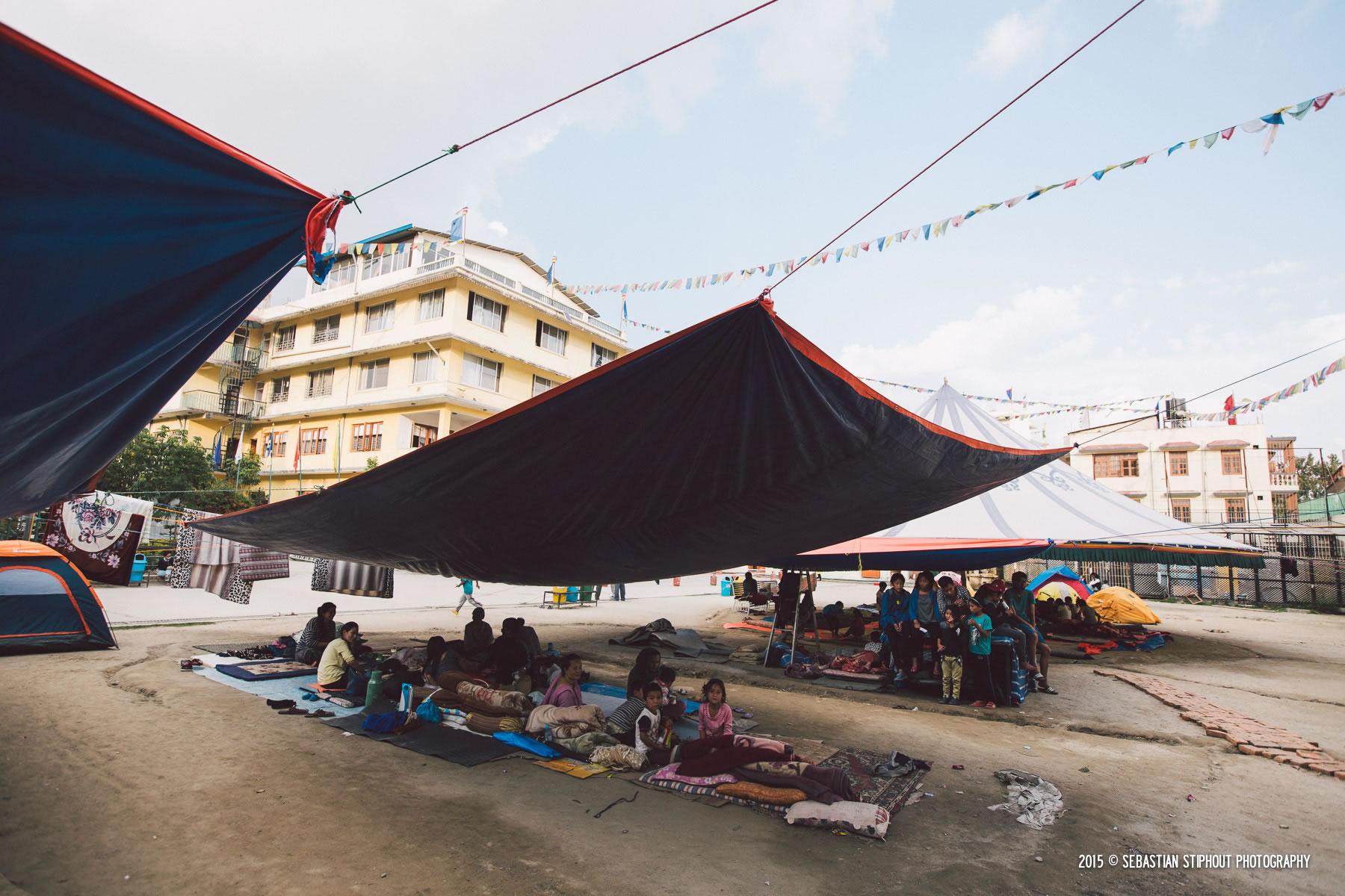 ST_april15-nepal-3017