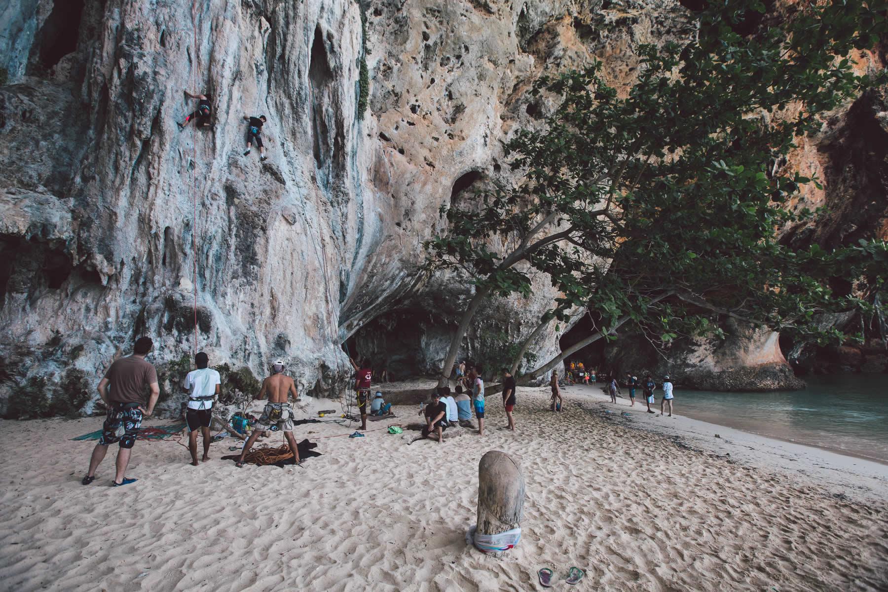 ST_may15-thailand-1327
