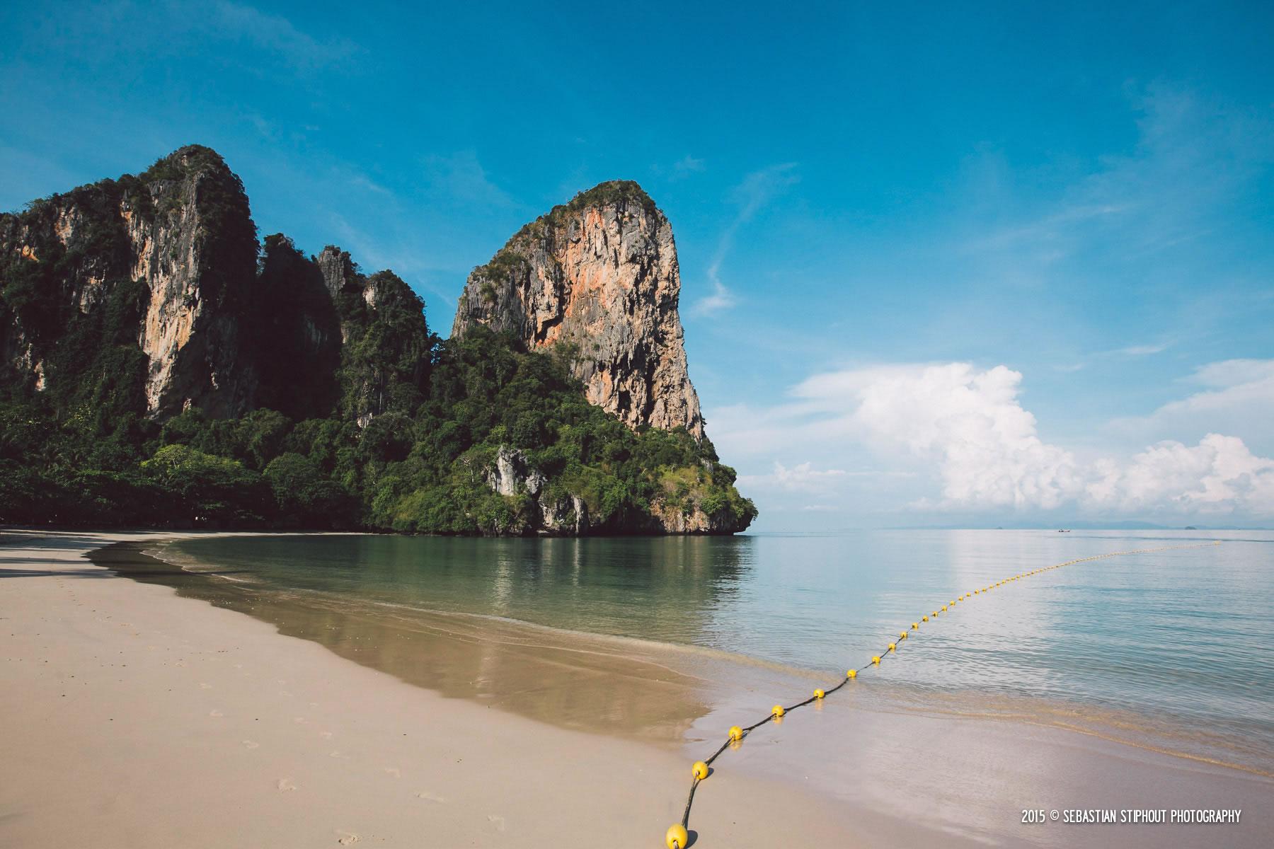 ST_may15-thailand-62