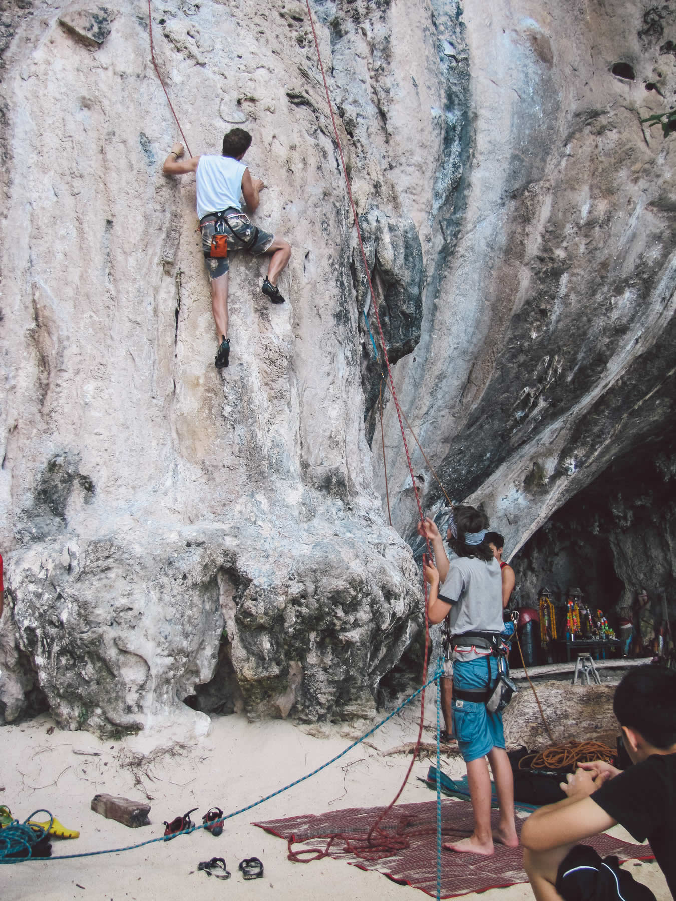 cam_herman-railay-12