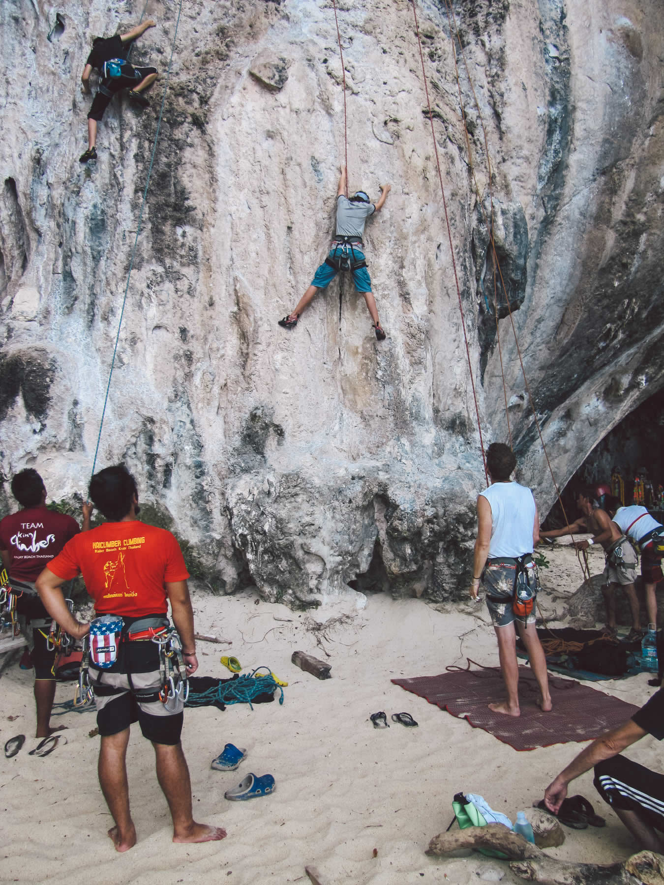 cam_herman-railay-5