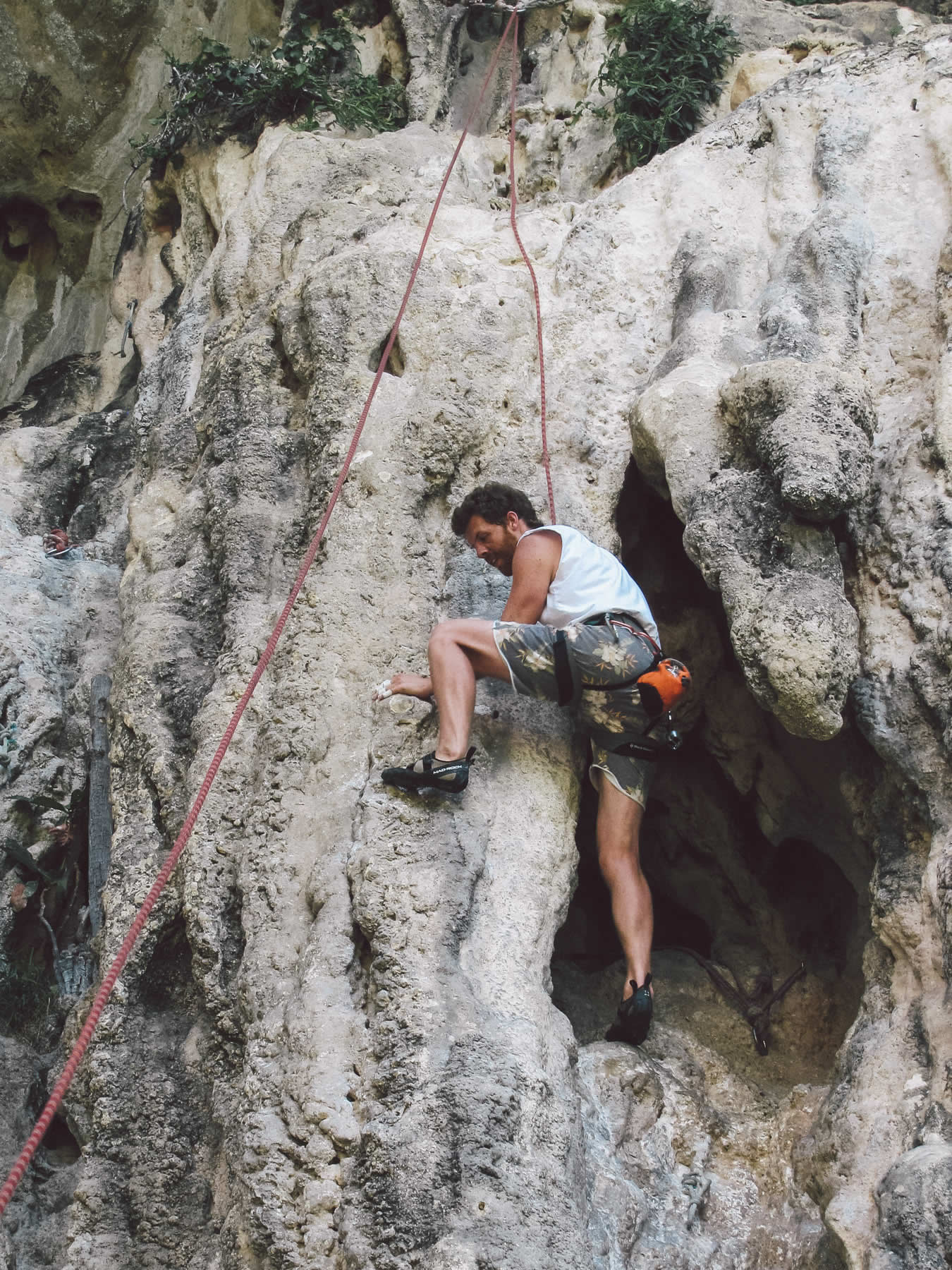 cam_herman-railay-85